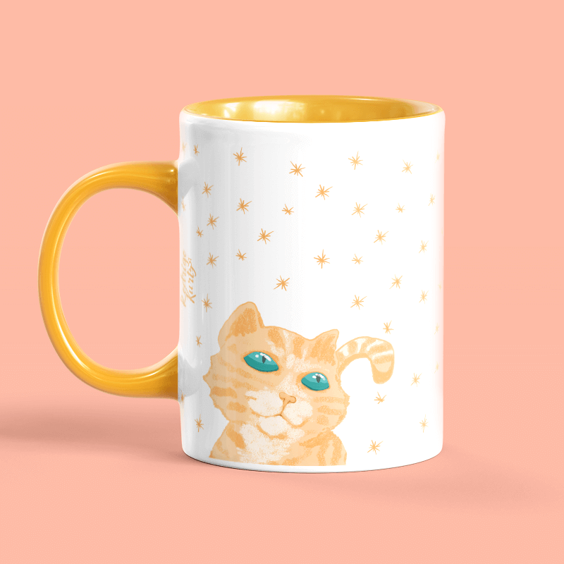 caneca_ang02_holly