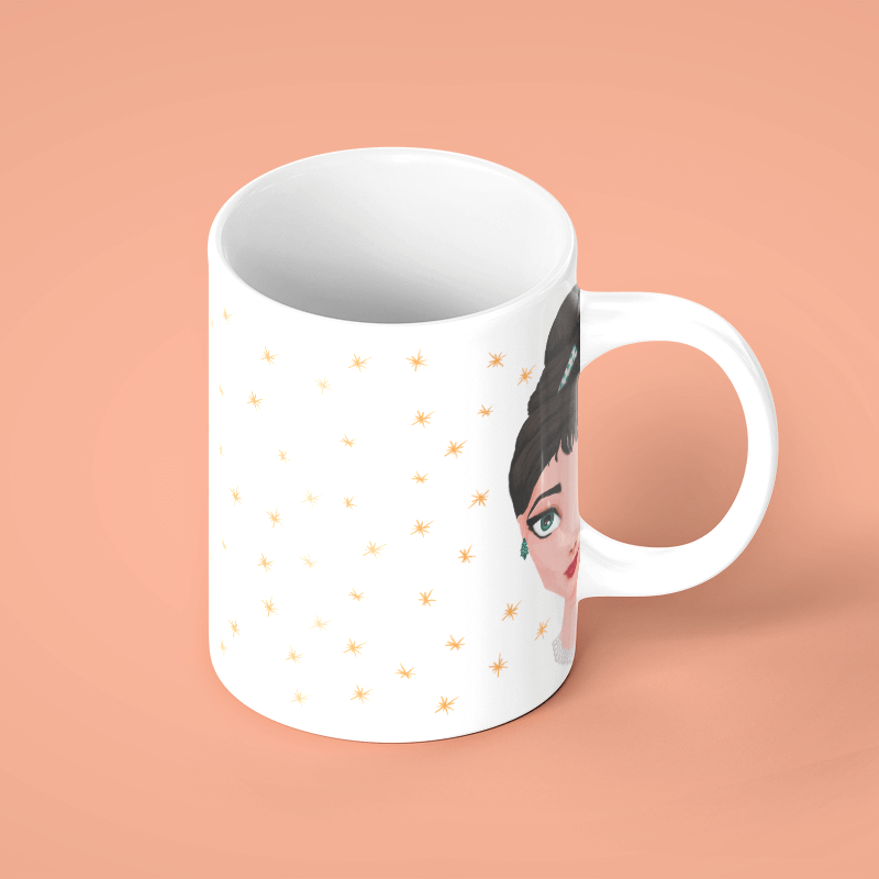 caneca_ang03_holly
