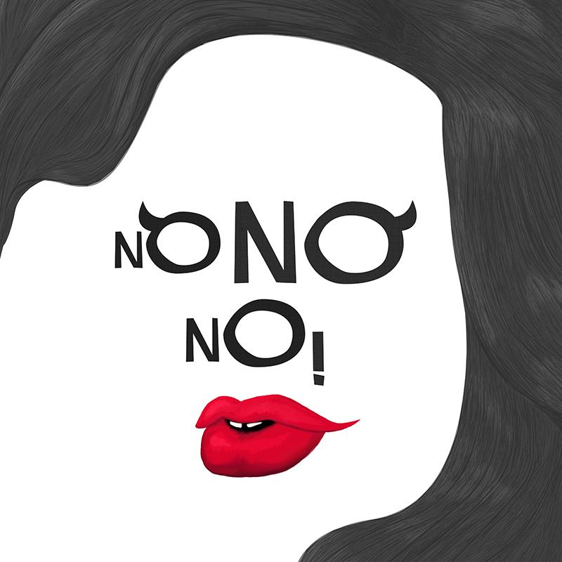 detalhe-nonono-02