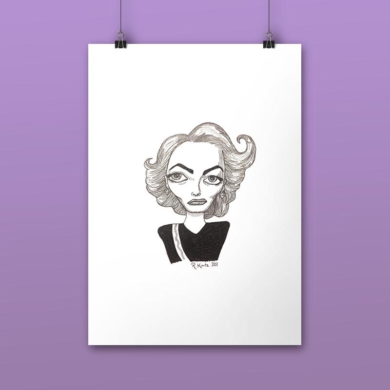poster_principal_joan