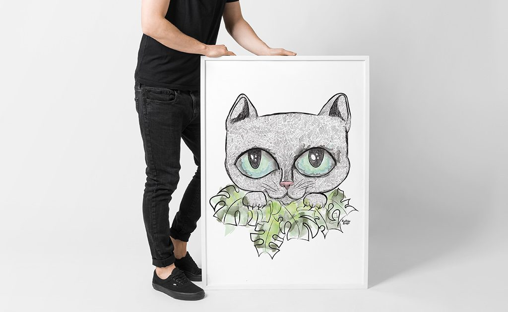 post_cats_catonthebushes_rodrigokurtz_