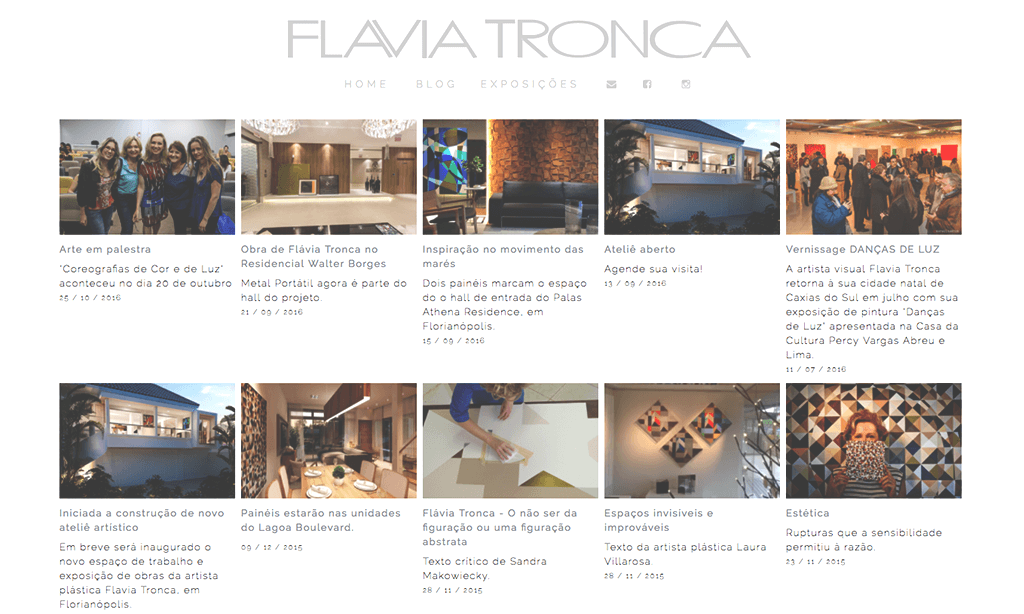 portfolio_flaviatronca_02-1024x614