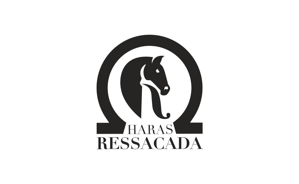 portfolio_rodrigokurtz_harasressacada_03