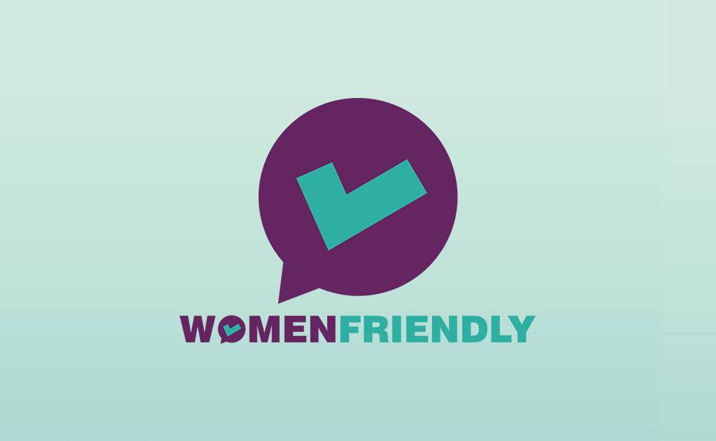 portfolio_womenfriendly_rodrigokurtz_02