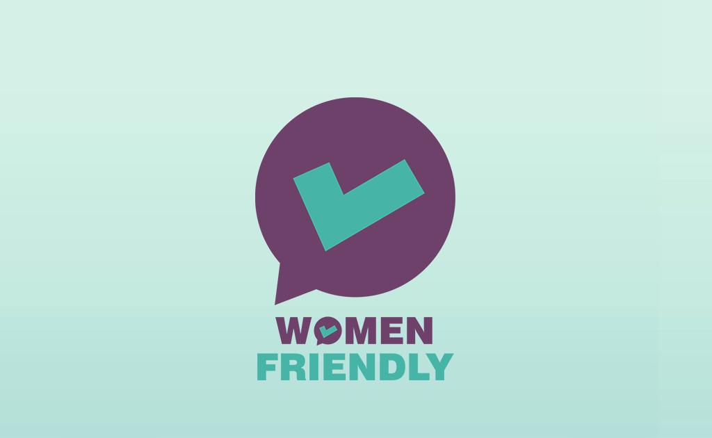 portfolio_womenfriendly_rodrigokurtz_03