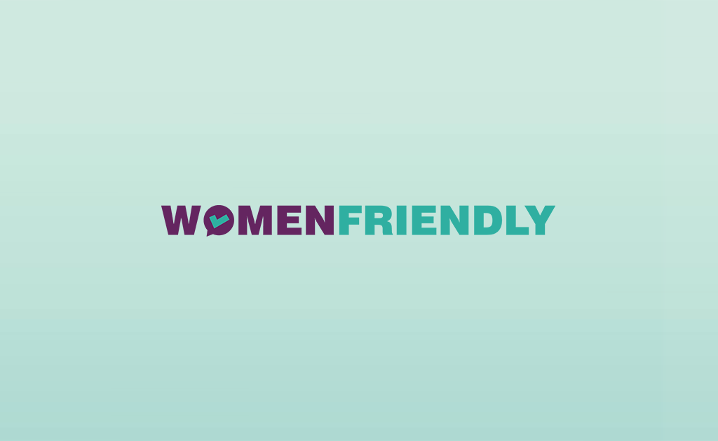 portfolio_womenfriendly_rodrigokurtz_04