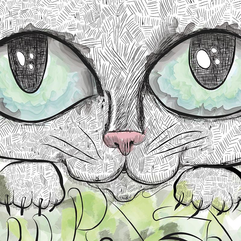 gato-monsteera_detalhe